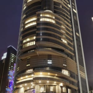 Meliá Continues Its Expansion Into Middle East Opening First Hotel In Qatar Insights