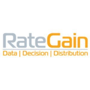 RateGain confirms Innovative Supplier Partnership