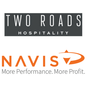 two roads and navis