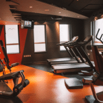 The-untapped-potential-of-the-hotel-fitness-center