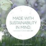 2018-Sustainability-Update