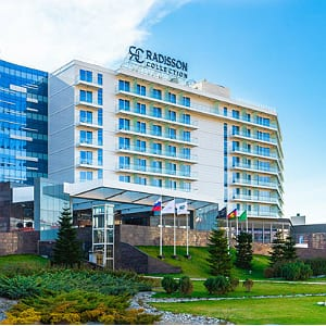Radisson-Collection-Paradise-Resort-Spa-Sochi