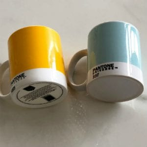 coffee mugs feature