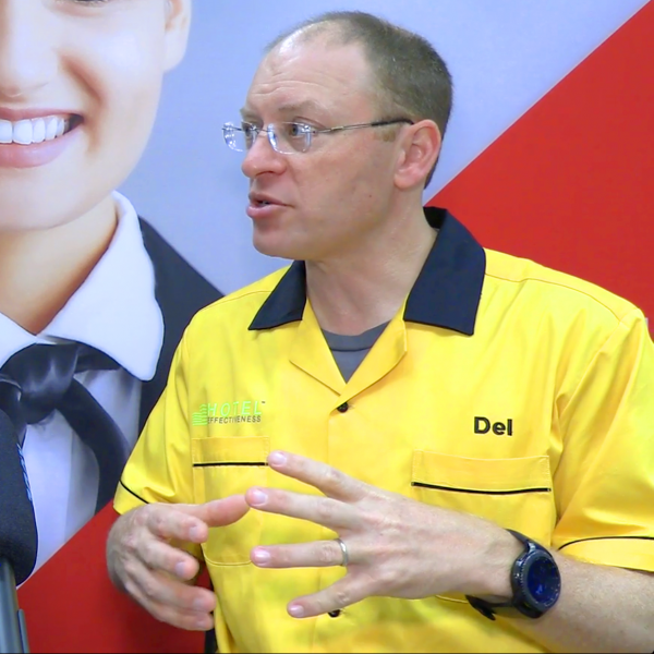 The 3 Hidden Drivers of Hotel Labor Costs with Del Ross, Hotel Effectiveness.png