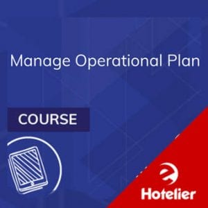 f78306a8c9fa Academy Course of the Week: Manage Operational Plan