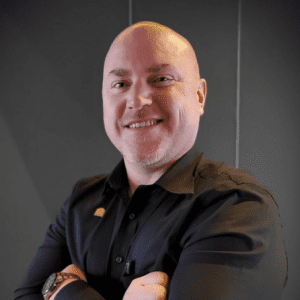 Craig Tooker named Director of Food & Beverage at The Gabriel Miami Hotel
