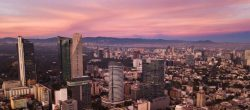 Kimpton Hotels & Restaurants to open two new hotels in Mexico City