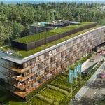 Radisson Resort Szklarska Poręba and Radisson Resort Kołobrzeg to open in Poland