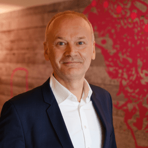 nhow London appoints Hermann Spatt as General Manager - 1