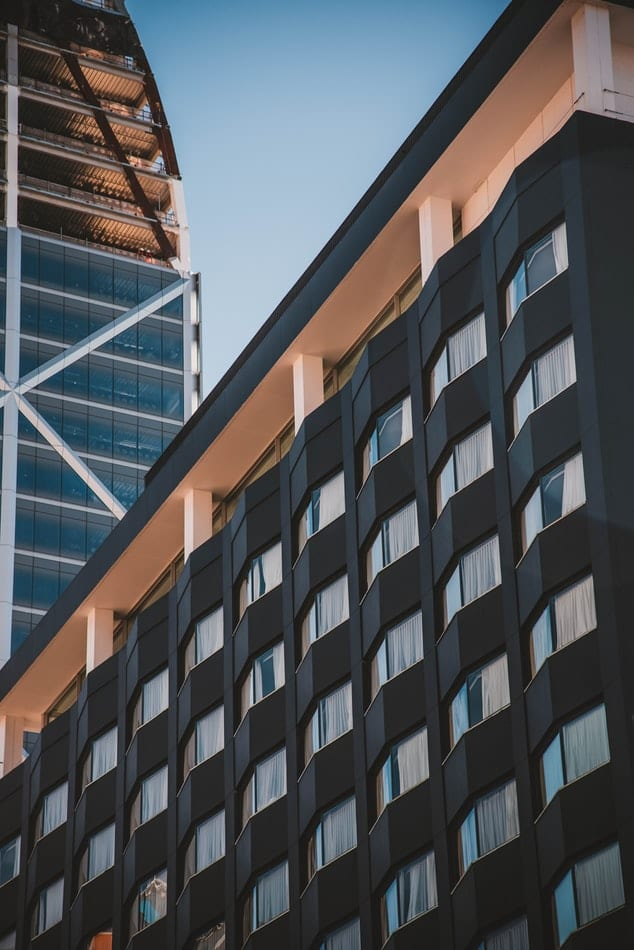 U.S. Hotel construction pipeline continues growth