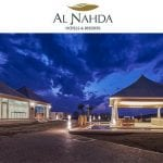 Al Nahda Hotels and Resorts names new Director of Sales and Marketing