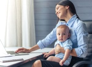 Travelodge pledges 1,500 UK jobs to help parents return to workplace
