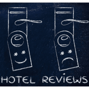 Hotel-Reviews