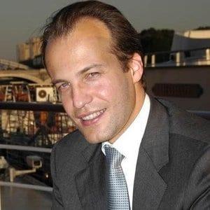 Romain Meiran