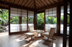 Four Seasons' all-new wellness retreat on the secluded Island of Lanai