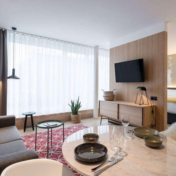 Irish PREM Hospitality is ready for international expansion