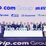 Trip.com launches new brand
