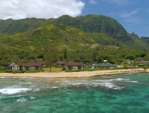 Hanalei Colony Resort to reopen