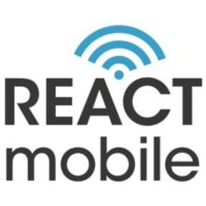 React Mobile stands behind hotels by waiving service fees for April and May