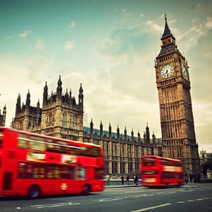 WTTC call for greater clarity so Brits can travel abroad again