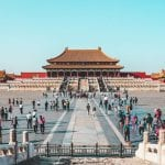 China's-travel-market-and-consumer-confidence-steadily-recovering
