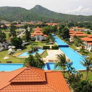 """Banyan Thailand launches """"Basecamp Hua Hin"""""""