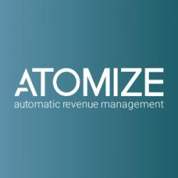 Revenue management 2020 ebook