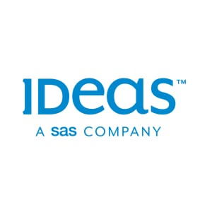 IDeaS HotelTechAwards