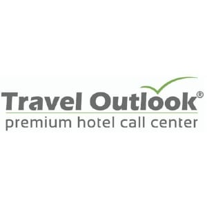 Travel Outlook Hotel Call Center
