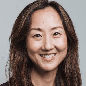 Evelyn Wong Soo Pin Radisson